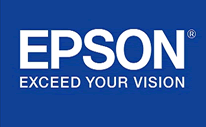 Distributeur Epson workforce algerie, bsa Développement