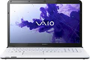 ordinateur portable sony vaio 1712c1e